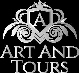 visites privées logo
