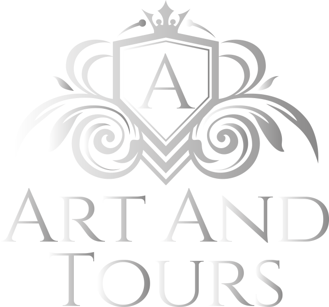 Art and Tours